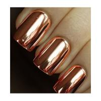Copper カッパー
